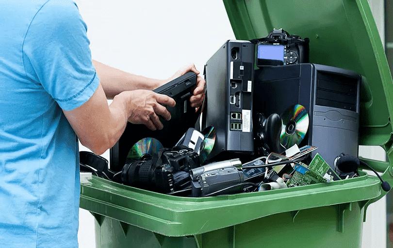 e-waste-2016-rules
